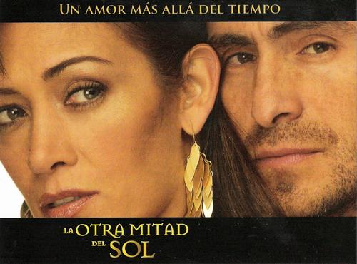 Non escludiamo a priori l'influenza delle telenovelas nello sviluppo del disturbo..