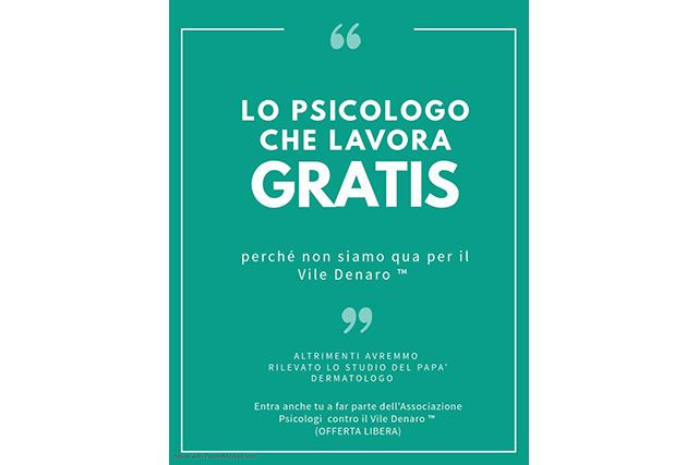 psicogratis1